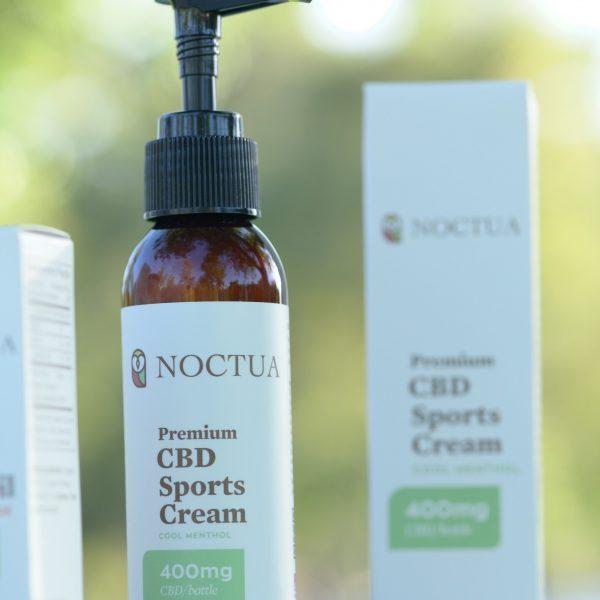 CBD Soft gels vs CBD Capsules