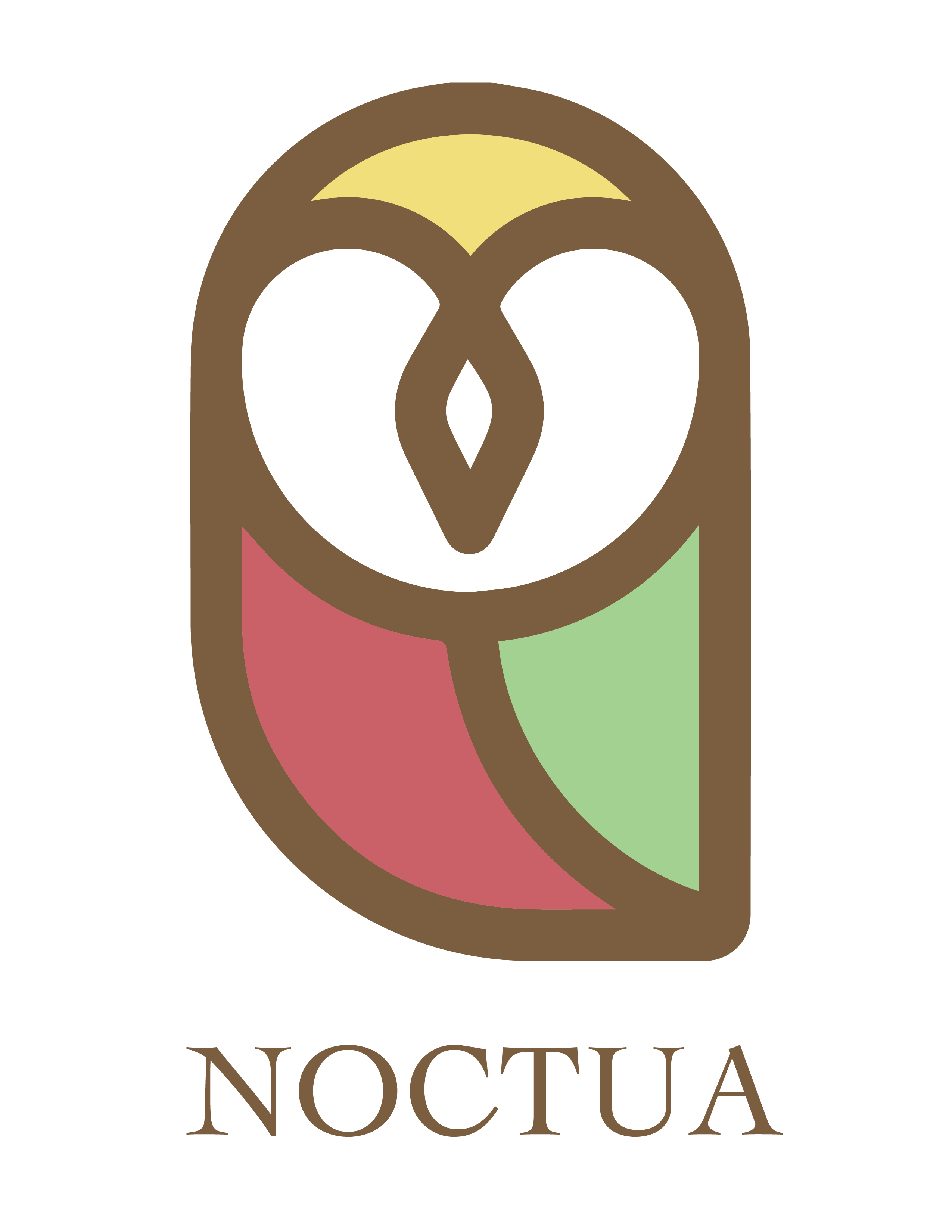Noctua CBD