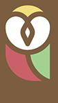 Noctua – Premium CBD Hemp Flowers and Delta 8 THC Products